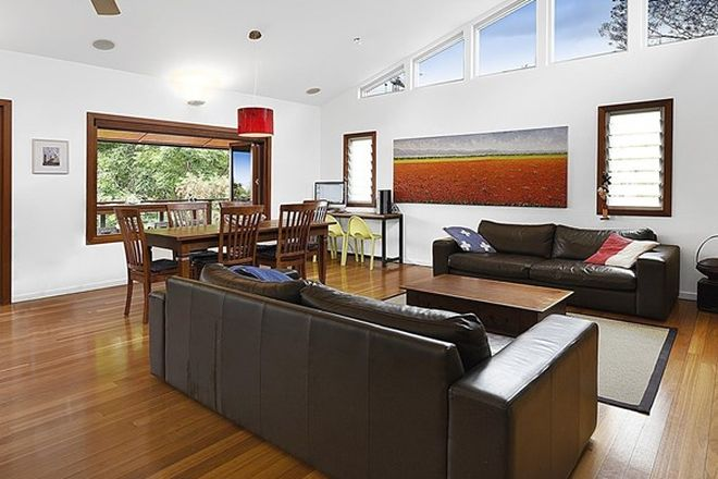 Picture of 1 Evan Street, GLADESVILLE NSW 2111