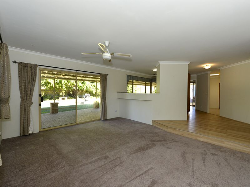 1 Quesnel Place, Joondalup WA 6027, Image 0