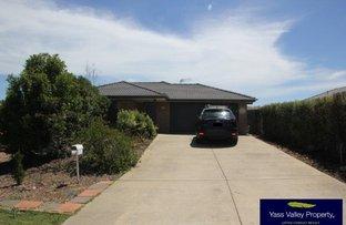 Picture of 18 Nicholls Drive, Yass NSW 2582