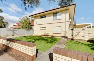 Picture of 4/145 Edward Street, Melrose Park SA 5039