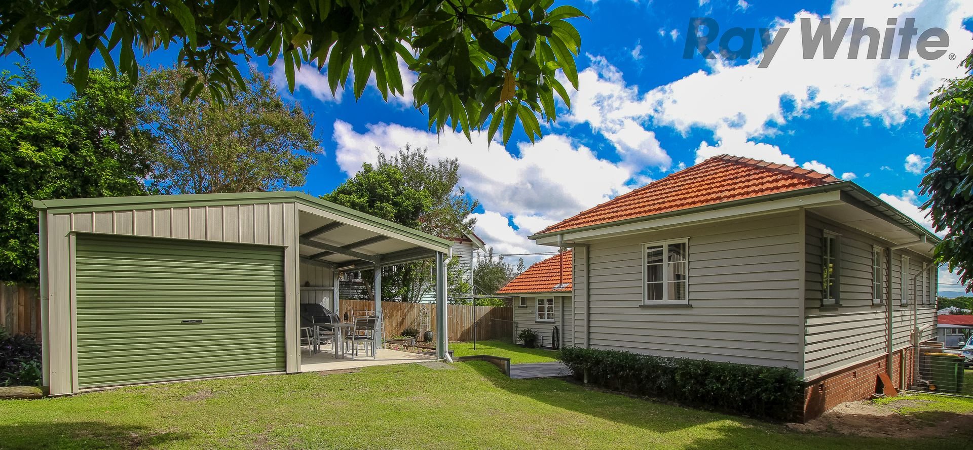 23 Brisbane Road, Newtown QLD 4305, Image 1