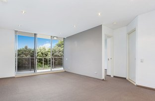 Picture of 427/6 Spring Street, Rosebery NSW 2018
