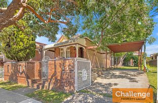 Picture of 46 Duke street, Campsie NSW 2194