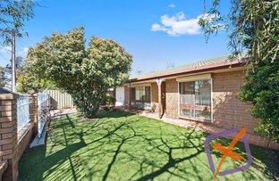 10 Adelaide Terrace, St Marys SA 5042