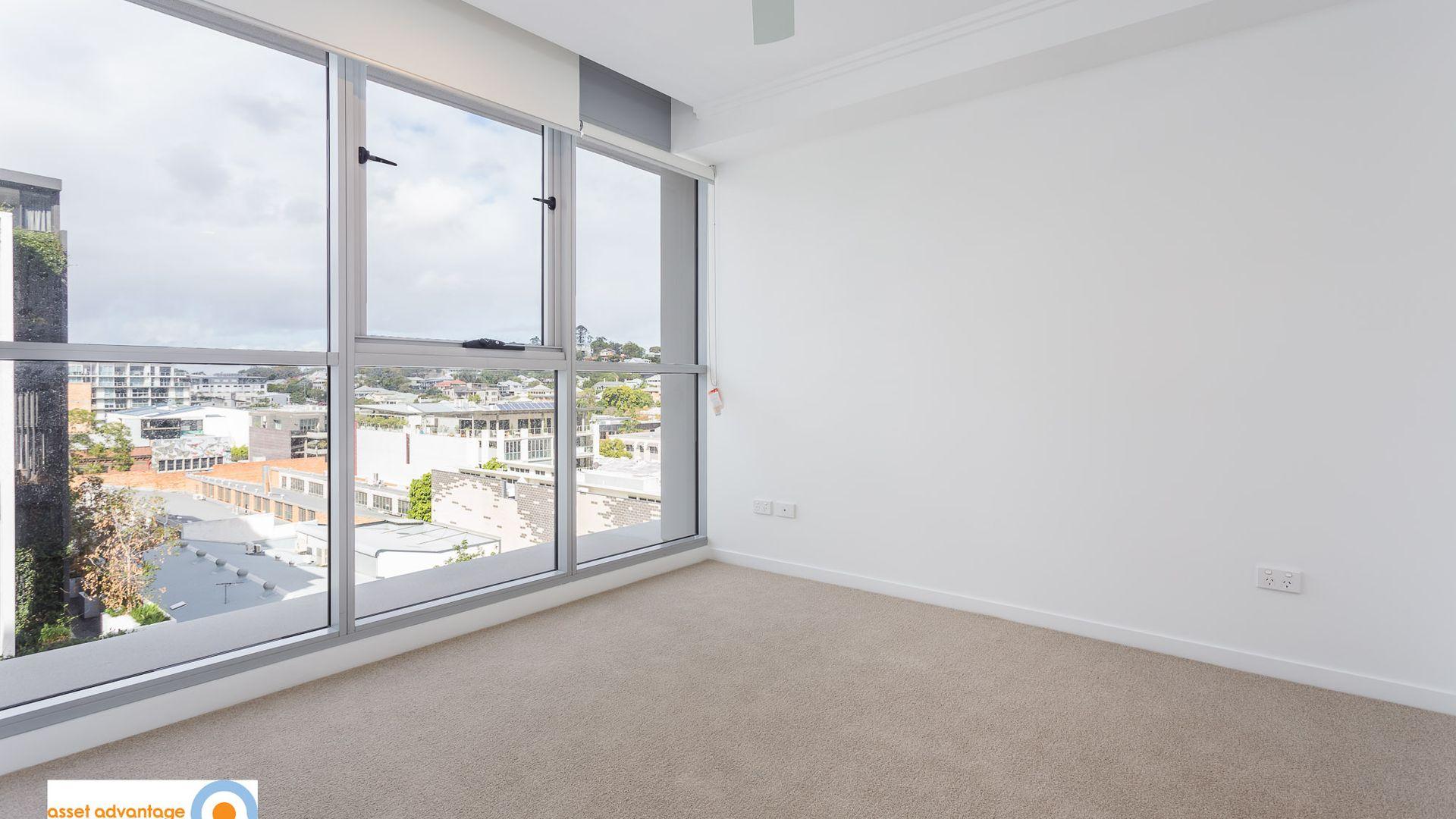 510/42 Wyandra Street, Newstead QLD 4006, Image 2