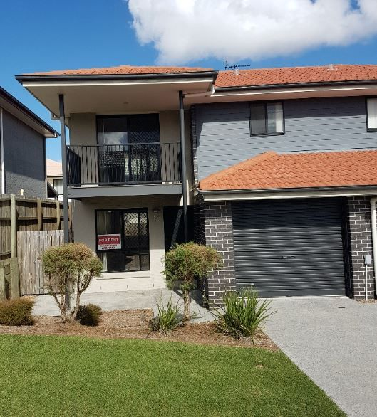 89/20 Sanflex Street, Darra QLD 4076, Image 0
