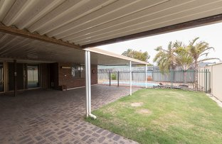 Picture of 20 Felgate, Warwick WA 6024