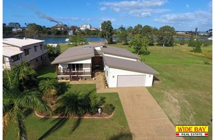 Picture of 65 Mariners Way, Bundaberg North QLD 4670
