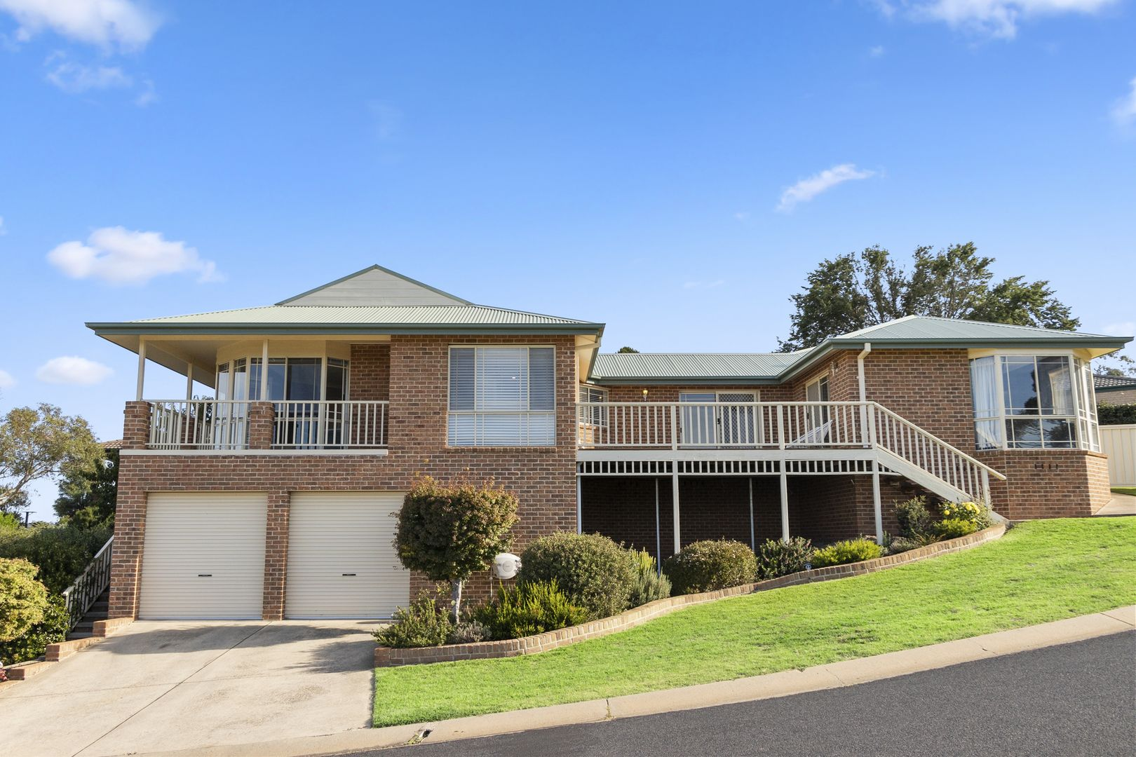 7 Stratos Place, Cooma NSW 2630, Image 0