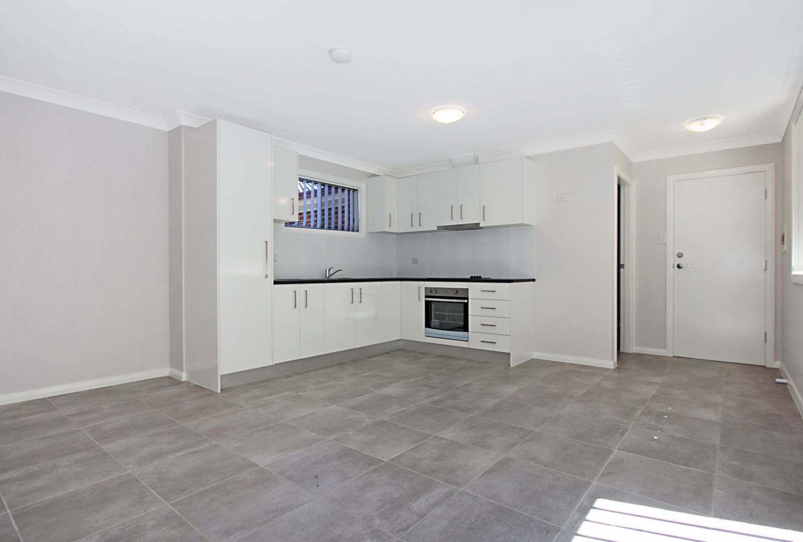 9a Weisal Place, Willmot NSW 2770, Image 2