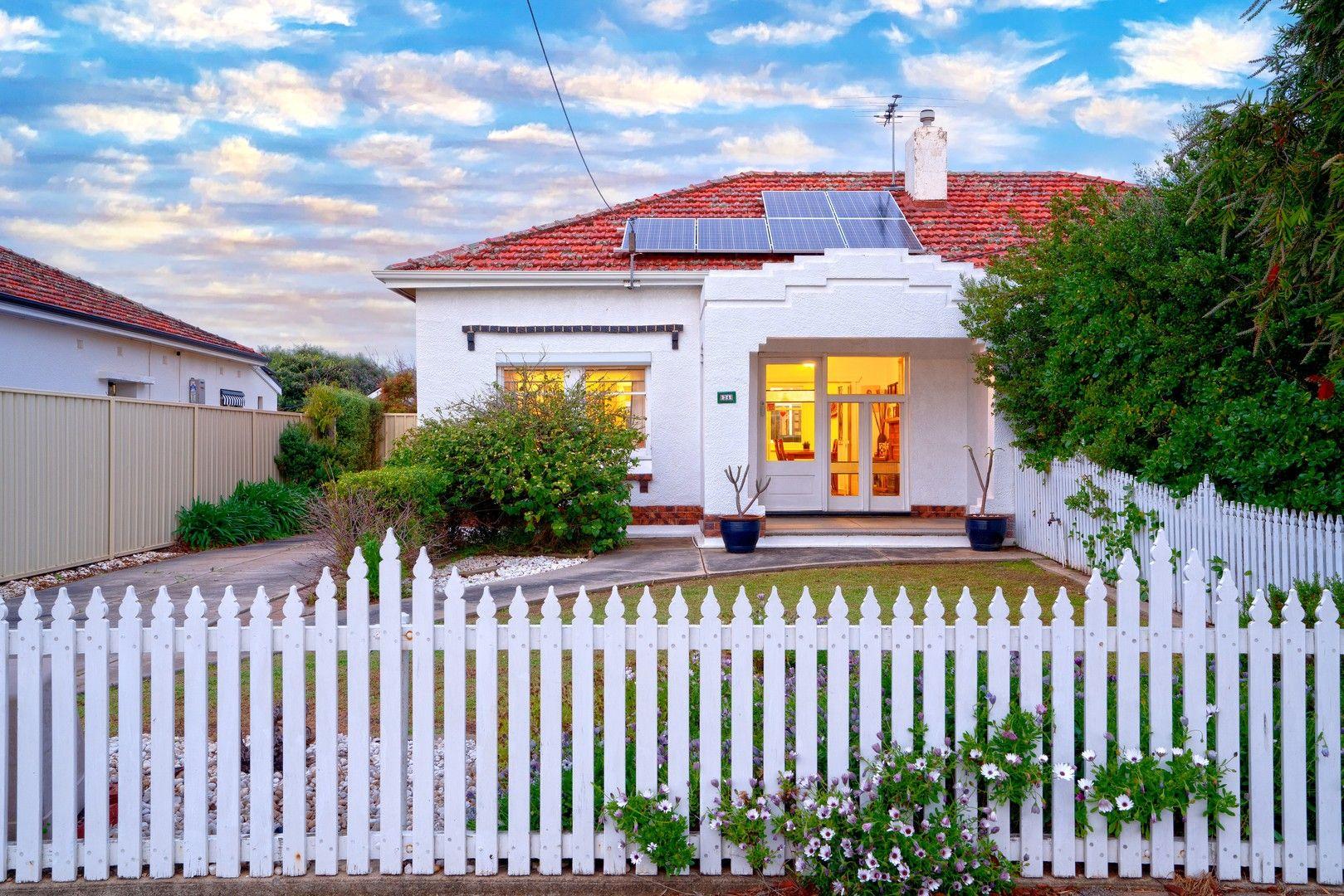 3 bedrooms House in 24 Elder Terrace GLENGOWRIE SA, 5044
