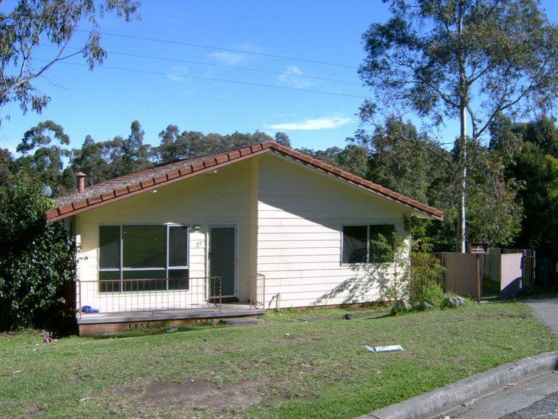 27 Hughes Street, Taree NSW 2430, Image 0