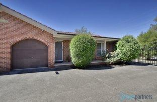 15/653 George Street, South Windsor NSW 2756