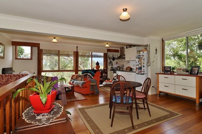 Picture of 4/71 Newgrove Road, HEALESVILLE VIC 3777
