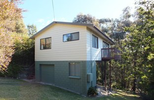 57 Pacific Street, Tathra NSW 2550