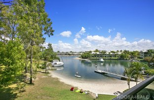 Picture of 19/1 Quamby Place, Noosa Heads QLD 4567