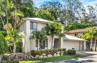 Picture of 14 Aaron Place, Indooroopilly QLD 4068