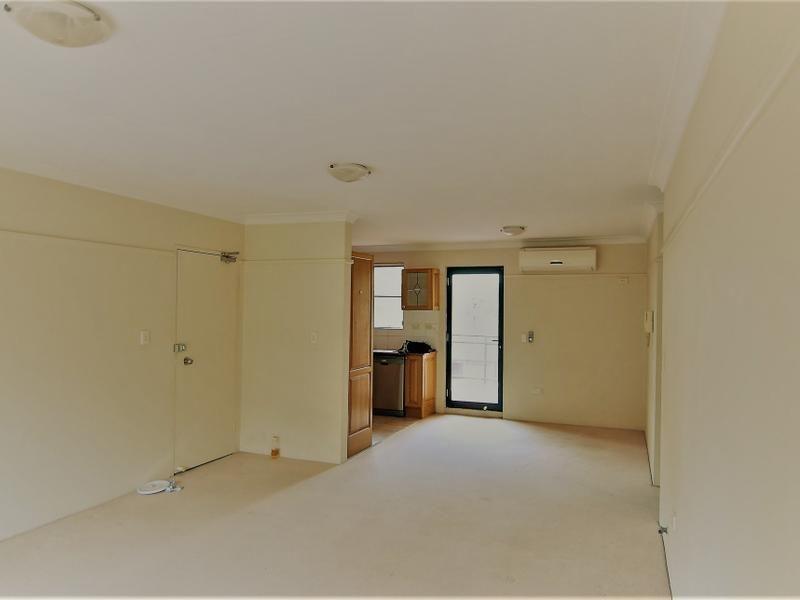 11/57 Newman Street, Merrylands NSW 2160, Image 1