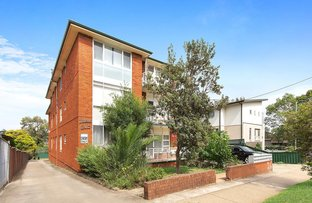 Picture of 6/26 Wangee Road, Lakemba NSW 2195