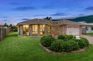 Picture of 9 Village Terrace, Redlynch QLD 4870