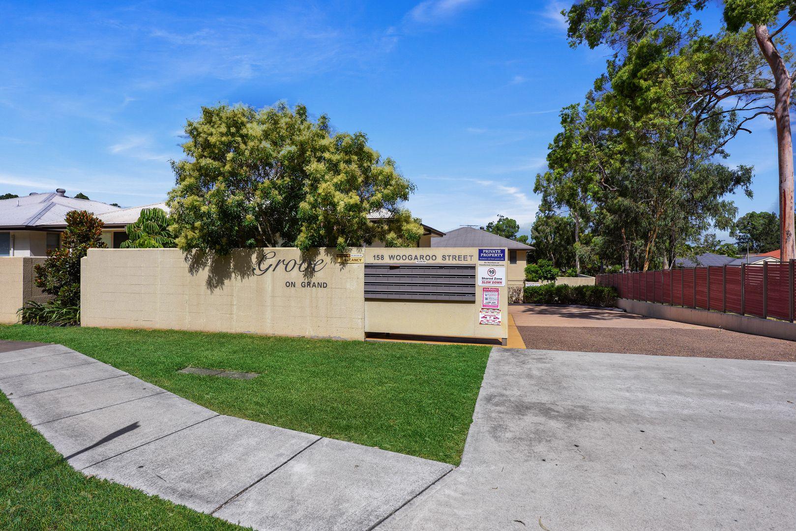 12/158 Woogaroo Street, Forest Lake QLD 4078, Image 2