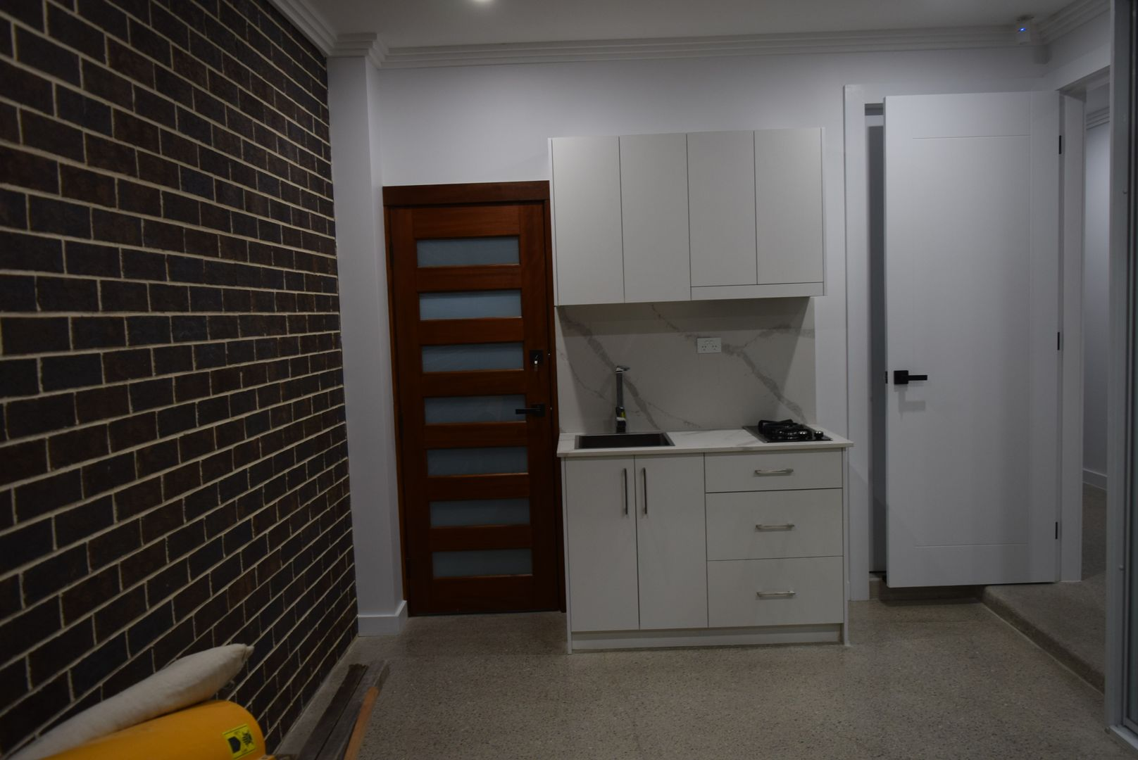 41b WANDA STREET, Merrylands NSW 2160, Image 1