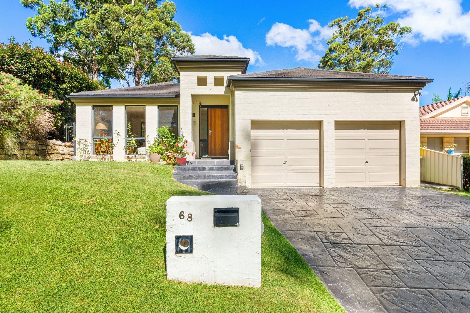 68 Kildare Street, Bensville NSW 2251, Image 1
