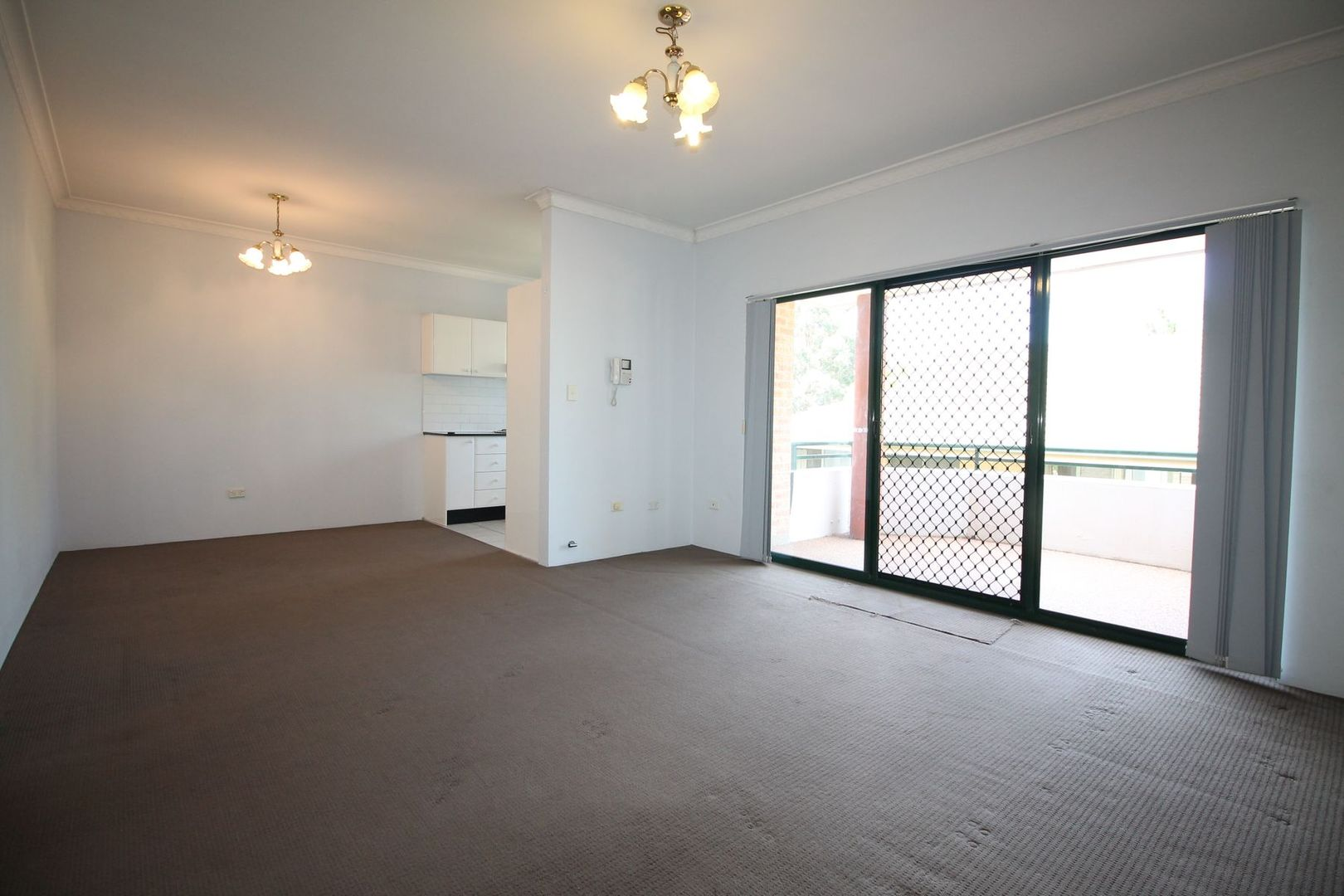 7/64 Weston Street, Harris Park NSW 2150, Image 0