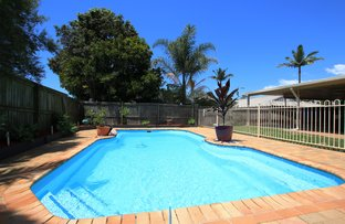 Picture of 79 Macarthy Road, Marsden QLD 4132