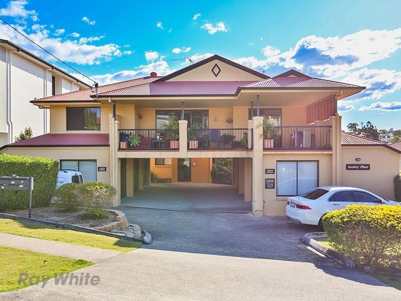 1/30 Sankey Street, Carina QLD 4152, Image 0