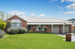 Picture of 22 Bolton Drive, Kennington VIC 3550