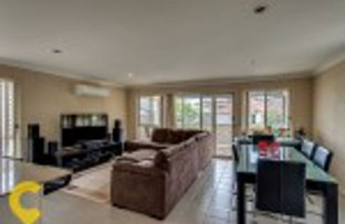 Picture of 29 Parkview Dr, Springfield Lakes QLD 4300