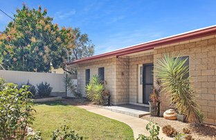 Picture of 182 Fourth Avenue, Mount Isa QLD 4825