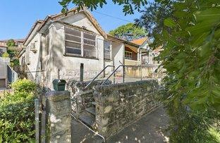 Picture of 1 Lee Street, Randwick NSW 2031