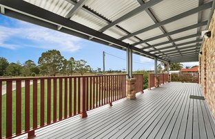 Picture of 11 ANN ST, Wallalong NSW 2320