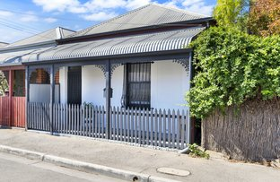 Picture of 27 First Street, Brompton SA 5007