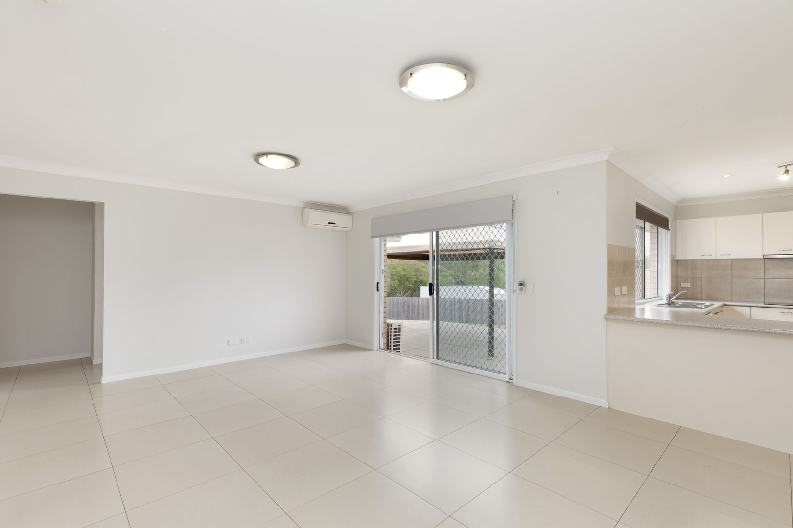 51 Regency  Crescent, Moggill QLD 4070, Image 2