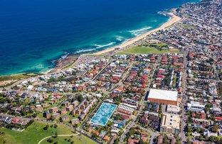 8-10 Light Street, Bar Beach NSW 2300