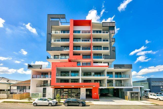 Picture of 27-33 Nundah Street, NUNDAH QLD 4012
