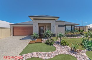 Picture of 1 Paradise Turn, Burns Beach WA 6028