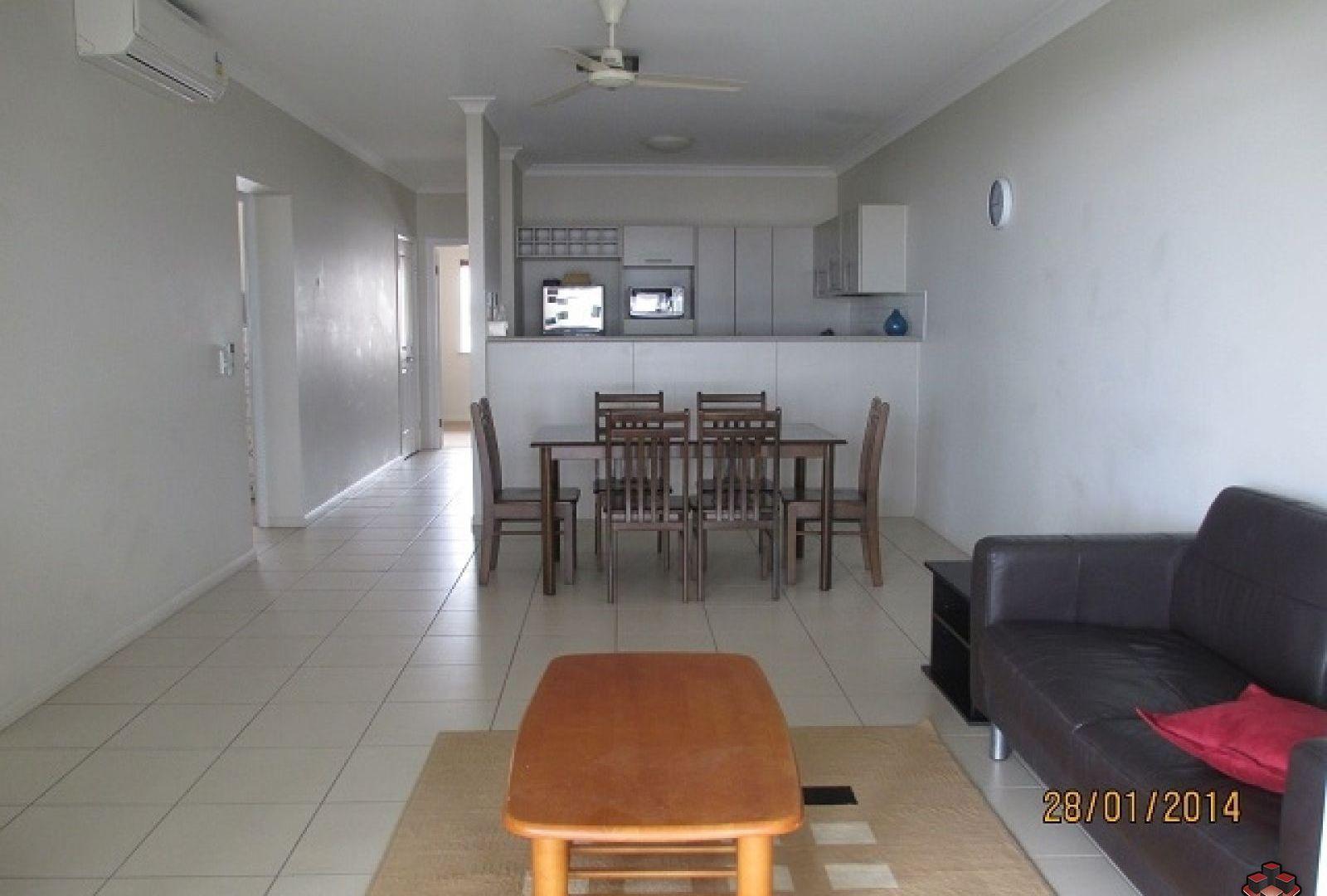 41/42 Warburton Street, North Ward QLD 4810, Image 1