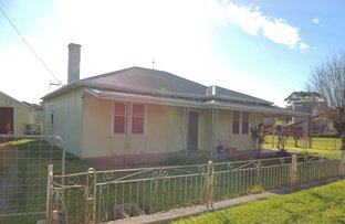 Picture of 1178 Pages Flat Road, Myponga SA 5202