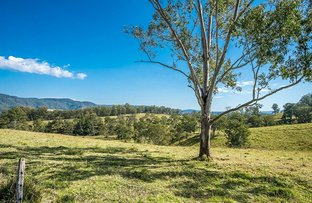 Picture of 85 EJ Olley Road, Larnook NSW 2480