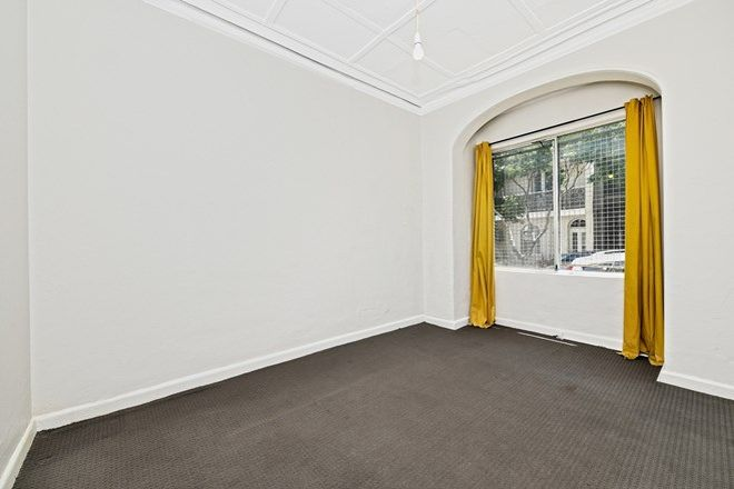 Picture of 60 Union street, ERSKINEVILLE NSW 2043