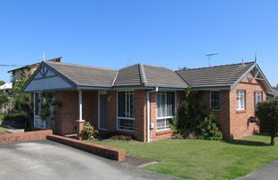 Picture of 1/259 Victoria Street, Taree NSW 2430