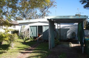 Picture of 18 Richardson Rd, San Remo NSW 2262