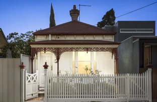 Picture of 1 Mary Street, Prahran VIC 3181