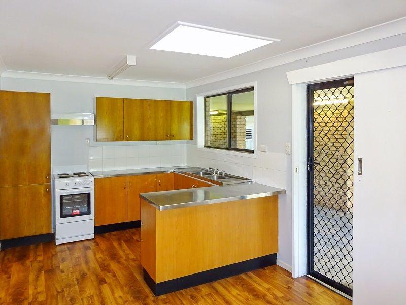 42 Bowden Rd, Black River QLD 4818, Image 2