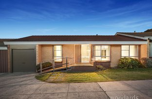 Picture of 6/122 Atherton Road, Oakleigh VIC 3166