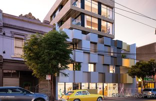 Picture of 501/368 Burnley Street, Richmond VIC 3121